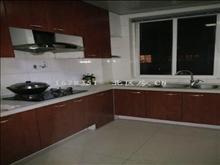 红峰二村 200万 3室2厅2卫 精装修 超好的地段,住家舒适