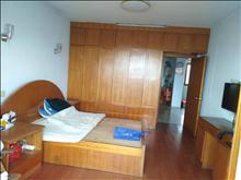 联谊新村 2200元月 2室2厅1卫 精装修 采光好交通便利配套完善