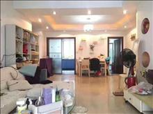 业主出售昆太花园 180万 3室2厅2卫 精装修 ,稀缺超低价