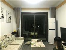棕榈湾 3200元月 3室2厅2卫 精装修 ,价格实惠,空房出租