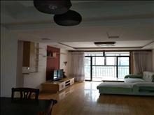 自由都市 2500元月 3室2厅1卫 精装修 小区安静,低价出租
