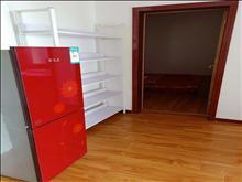 低价出租千灯裕花园 1500元月 2室1厅1卫 简单装修 ,随时带看
