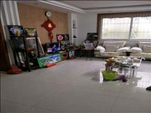 家具家電全齊,玉龍東村 1900元月 3室2廳1衛 精裝修