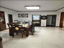 好房出租,居住舒適,菊園一村 2200元月 3室2廳1衛,3室2廳1衛 精裝修