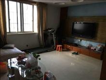 联谊新村 2300元月 3室2厅2卫 精装修 ,环境幽静,居住舒适