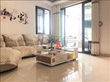 清風華院 285萬 3室2廳1衛 精裝修 周邊配套完善