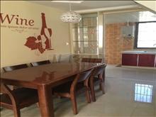 怡荷新村 2200元月 3室2廳2衛 精裝修 全套高檔家私電,設施完善