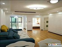房东急售2房,精装2房直接交房,拎包入住,急售降价10万