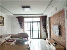 蚬江花园 1800元月 2室2厅2卫 精装修 ,家具电器齐全非常干净