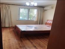 干净整洁,随时入住,需浦新村 1500元月 2室2厅1卫 精装修
