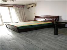 長江花園 1700元月 1室1廳1衛 精裝修 ,價格便宜,交通便利