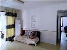 昆山城北萧林路华懋大厦皇家花园 1800元月 2室2厅1卫 精装修 ,