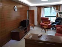 超好的地段,可直接入住,四季华城 3300元月 3室2厅2卫 精装修
