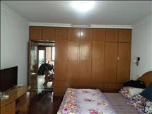清爽大户型,齐全家私,需浦新村 2300元月 3室2厅1卫 精装修