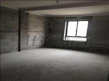 東城世家 750萬 5室2廳3衛 毛坯 , 經典復式 別墅般享受