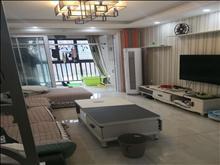 巴城 湖畔雅居三房首次出租 豪华装修 包物业费