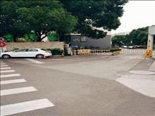 昆山香樟园店面低价出租繁华地段市中心位置交通便捷