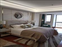 又上了套好房子巴比伦国际广场 66万 2室1厅1卫 精装修