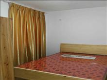 生活方便,千灯裕花园 1600元月 2室2厅1卫,2室2厅1卫 简单装修 ,部分家私电器