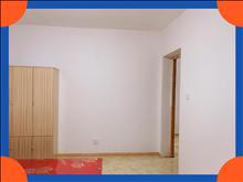 西桥新村 正阳桥西大桥震川路朝阳路 精装修家电配齐 一室一厅可做两房