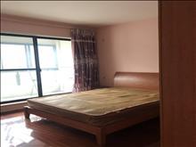 绿地21城e区 285万 4室2厅2卫 简单装修 ,难找的好房子