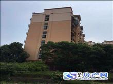 尚城国际花园1楼(房东发布,中介勿扰),夏先生13862613183