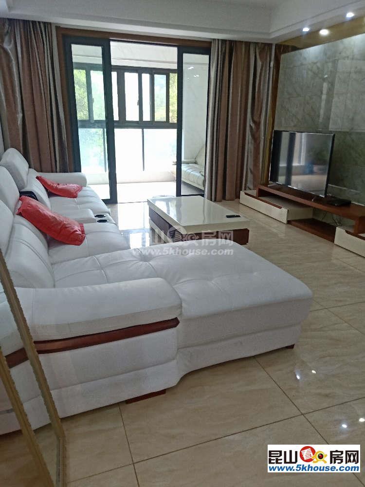 低价出租金鹰国际公馆 8000元月 4室2厅2卫,4室2厅2卫 精装修 ,随时带看