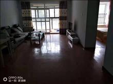安静小区,低价出租,奥园印象高迪 1800元月 3室2厅1卫,3室2厅1卫 精装修