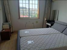 澳宇花园 2700元月 3室2厅2卫,3室2厅2卫 精装修 ,绝对超值,免费看房
