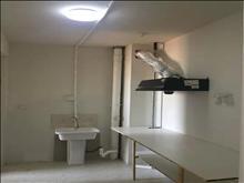 超值2室2厅1卫,2室2厅1卫便宜出租了急