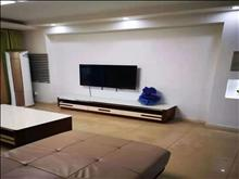 江南明珠苑 3000元月 3室2廳2衛,3室2廳2衛 精裝修 全套高檔家私電,設施完善