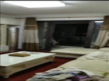 清爽大户型,齐全家私,千灯裕花园 3200元月 3室2厅2卫, 精装修