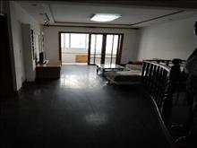 新阳花园 2100元月 2室2厅2卫,2室2厅2卫 豪华装修 ,楼层好,…