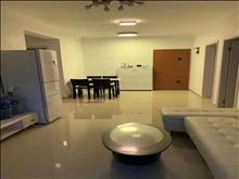 十万火急低价出租,千灯裕花园 2300元月 2室2厅1卫,2室2厅1卫 精装修