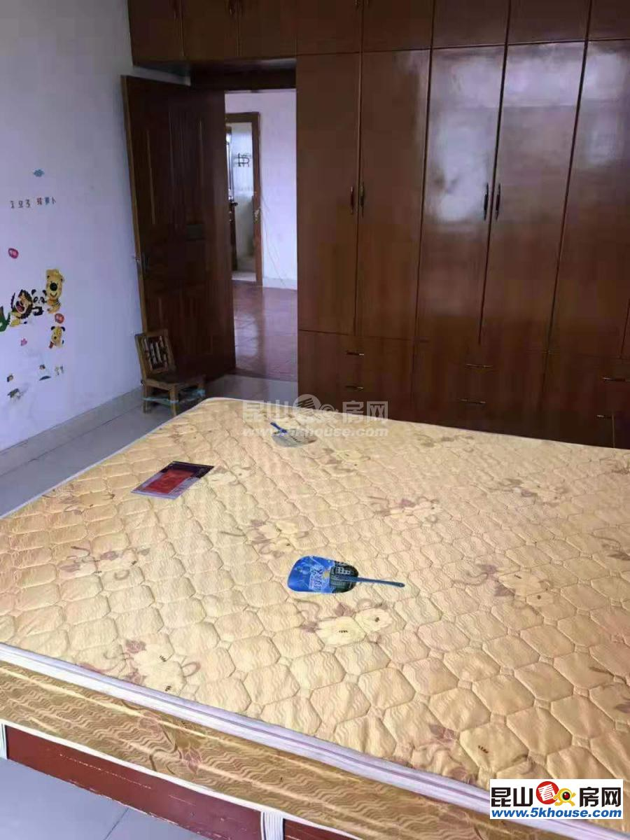 家具家电全齐,秦峰花园 1500元月 2室2厅1卫,2室2厅1卫 精装修 ,拎包即住