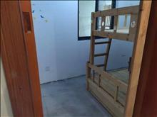 建滔裕景园 1200元月 2室2厅1卫,2室2厅1卫 毛坯 ,环境幽静,居住舒适