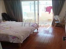 仓基园 195万 2室2厅1卫 精装修 ,难得的好户型诚售