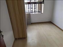 好房出租,赶快行动,绿地21新城 1800元月 3室2厅1卫,3室2厅1卫 简单装修