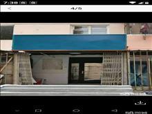绣东新村一楼两间门市,也可以做库房