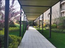 坐看假山美景,海倫堡云景臺 168萬 3室2廳2衛 精裝修 ,看花園的中心