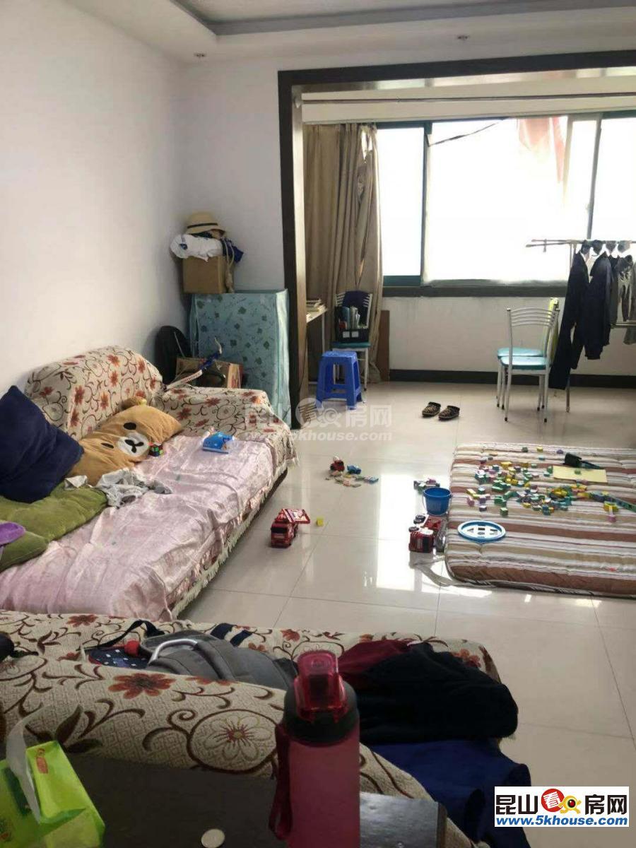 江南春堤展艺苑 让工薪阶层买得起房,让工薪阶层住上好房