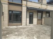 岛尚(上叠加别墅)赠送2个大露台 实用面积超200平 急售