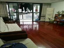 紅峰二村 現澆房 玉峰小學和二中 學位可用  豪華裝修 秀峰新村 月城灣 新陽花園 曬谷場