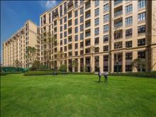 花桥豪宅 玫瑰园洋房200万 3室2厅2卫 清盘优惠少花20万 够买同品质房源