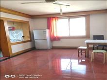 娄邑小区 1500元月 2室1厅1卫,2室1厅1卫 精装修 ,干净整洁,随时入住