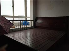 低价国际华城 1400元月 2室2厅1卫,2室2厅1卫 毛坯