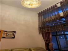 国际华城 4300元月 5室3厅3卫,5室3厅3卫 精装修