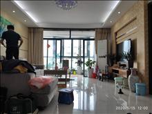 十万火急低价出租,舜江碧水豪园 1300元月 2室2厅1卫,2室2厅1卫 简单装修