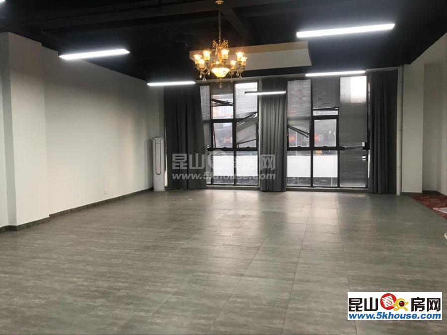 惊爆博富尚城商铺,152平米招租中