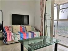 国际华城 2600元月 3室2厅1卫,3室2厅1卫 精装修 ,价格便宜,交通便利